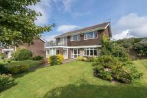4 bed Detached property for sale in Stokesay Green...
