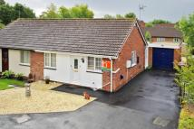 2 bedroom Bungalow in Lambeth Drive, Stirchley...