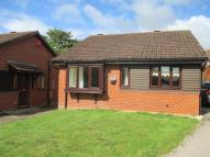 Bungalow for sale in Millers Way, Muxton...