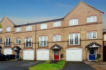3 bedroom Terraced home for sale in Plant Close Dawley Bank...