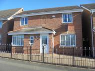 3 bed Detached property for sale in Gatcombe Way Priorslee...