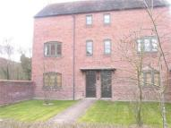 2 bedroom Apartment in Reynolds Wharf, Coalport...