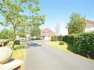 Detached home for sale in Ely Close, Priorslee...