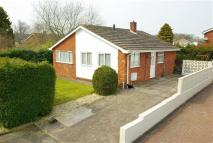 3 bed Bungalow for sale in Badger Close, Stirchley...