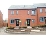 2 bed new house in Birchfield Way, Lawley...