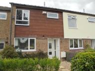 3 bed Terraced property for sale in Stone Row Mallinslee...