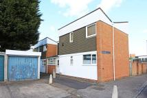 3 bed Terraced property for sale in Sandcroft Sutton Hill...