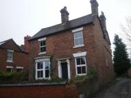 4 bedroom Detached property in King Street Dawley...