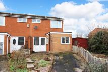 Selkirk semi detached property for sale