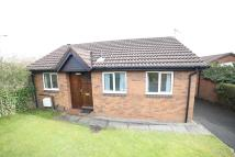 Bungalow for sale in Ainsdale Drive Priorslee...