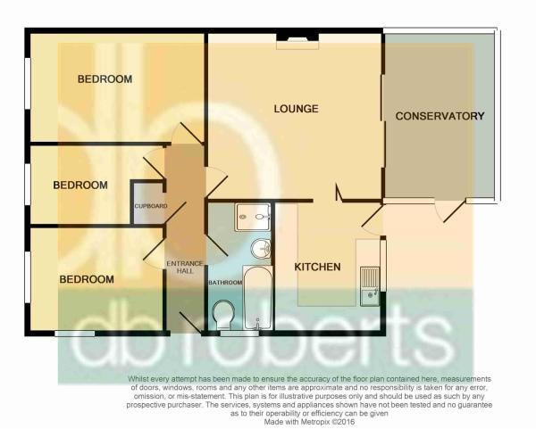 Floor Plan & Space P