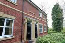Apartment for sale in Tanyard Place, Shifnal