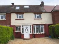 3 bed Terraced home in High Street, Shifnal