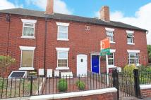 Cottage for sale in Greenfields, Shifnal