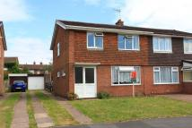 3 bedroom Terraced home for sale in Drayton Road, Shifnal