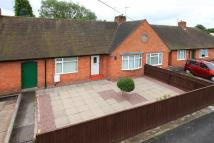 2 bedroom Bungalow in Greenfields Crescent...