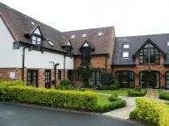 1 bedroom Flat for sale in Farm Court, Hednesford...
