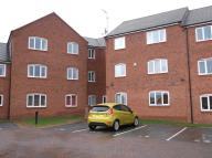 Apartment for sale in Hobby Way, Heath Hayes...