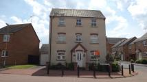 4 bedroom Detached house for sale in Pheasant Way, Cannock