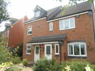 3 bed Terraced home in Pheasant Way...