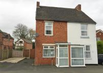 semi detached home for sale in High Street Cheslyn Hay...