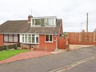 Bungalow in Cowley Green, Hednesford...