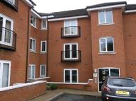 2 bedroom Apartment in Cannock Road...