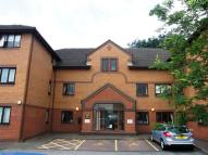1 bed Flat for sale in Price Street, Cannock