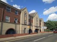 Apartment in Park Road, Cannock