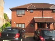 Apartment for sale in Hill Street, Gornal...