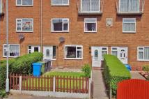 Cherry Tree Lane Maisonette for sale