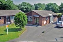 3 bed Bungalow for sale in Illshaw, Pendeford...