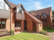 property for sale in Highgrove, Tettenhall, Wolverhampton