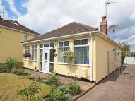Bungalow in Uplands Grove...