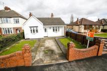 3 bedroom Bungalow for sale in Stafford Road Coven...