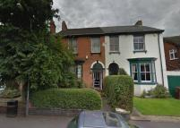 semi detached home for sale in Clark Road Compton...