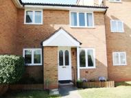 1 bedroom Terraced home for sale in Water Croft, Long Meadow...