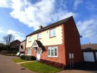 4 bedroom Detached home for sale in Mabbs Close, Worcester