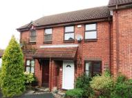 Terraced home for sale in Quisters...