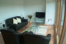 Apartment to rent in The Boulevard, Leeds...