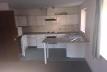 property to rent in Horsforth House, Horsforth