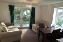 property to rent in Horsforth house, Horseforth