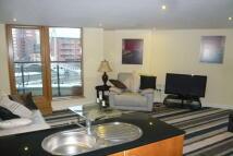 2 bedroom Apartment to rent in Armouries Way, Leeds...