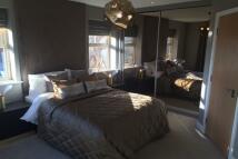 2 bedroom Apartment to rent in The Flaunt, Leeds