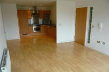 2 bed Apartment to rent in St James Quay
