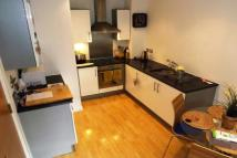 1 bed Apartment to rent in 1 Brewery Wharf