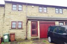 3 bed Terraced home to rent in Claremont, Lowtown...