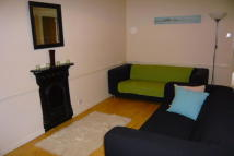 1 bed Apartment to rent in Chippendale House...