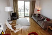 2 bed Apartment in Whitehall Quay