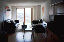 Apartment to rent in Mackenzie House...